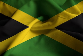 Jamaican Flag Vectors Photos And Psd Files Free Download