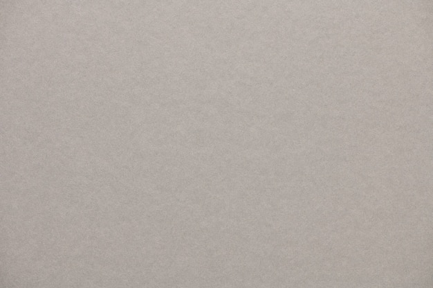Closeup of seamless grey paper texture for background or artworks