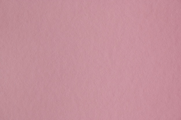 Closeup of seamless rose paper texture for background or artworks