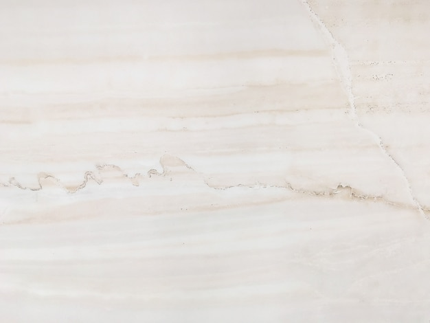 Closeup surface abstract marble pattern at brown marble stone wall textured background