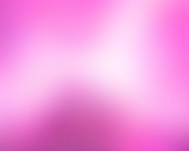 Closeup surface abstract pink pattern textured background