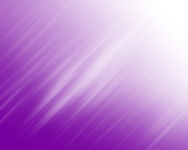 Closeup surface abstract purple background