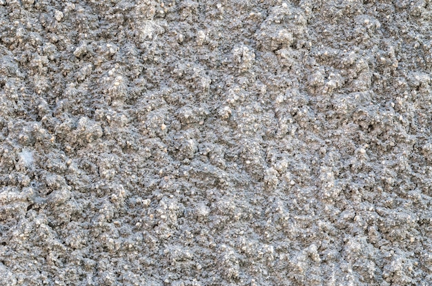 Closeup surface dirty concrete wall background