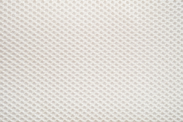 Closeup surface inside the fabric coat textured background