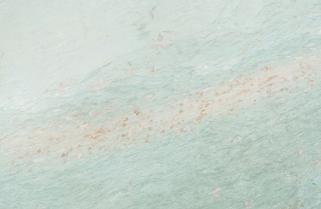 Closeup surface at marble floor texture background