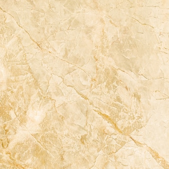 Closeup surface marble pattern at marble stone floor texture background