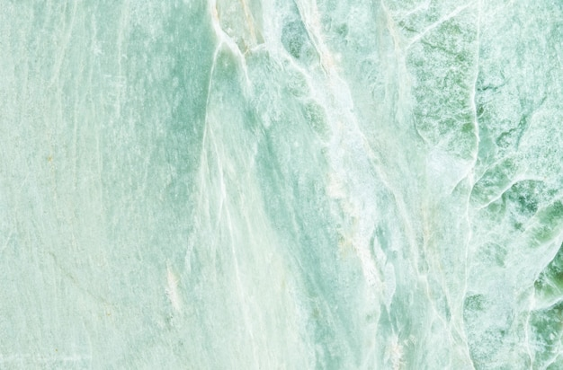 Closeup surface marble stone wall texture