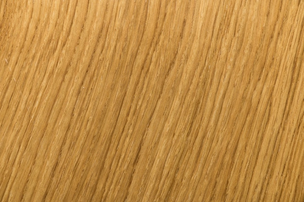 Closeup topview wood texture for background or artworks. high quality photo