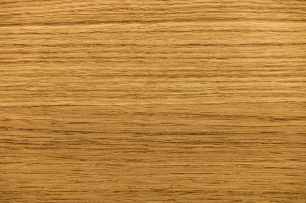Closeup topview wood texture for background or artworks.