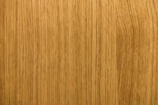 Текстура древесины крупным планом topview для фона