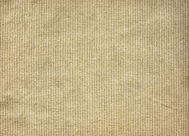 Cloth fabric texture for  background