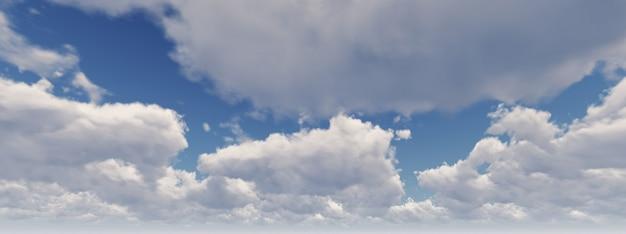 Cloud texture