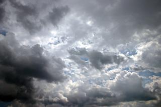 Clouds, cloudet