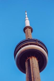 Cnタワー