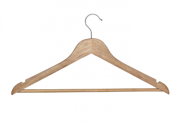 Coat hanger for clothes