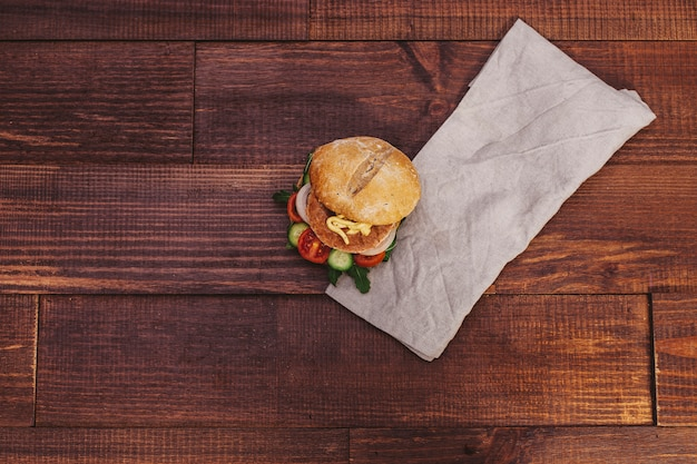Cocina salud foodie food healthy