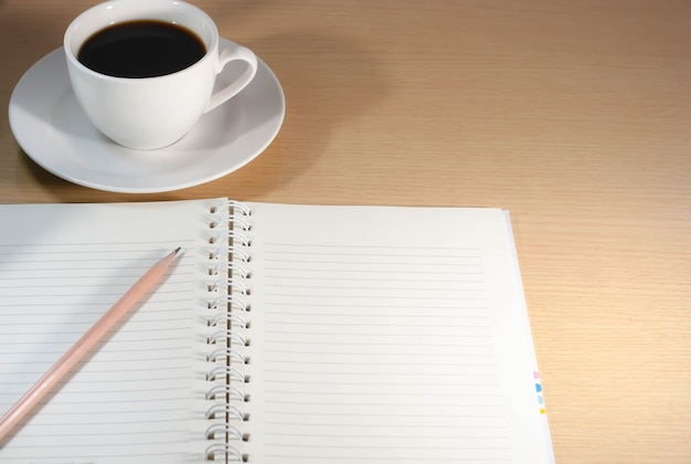 Coffee on the desk anytime, anywhere.