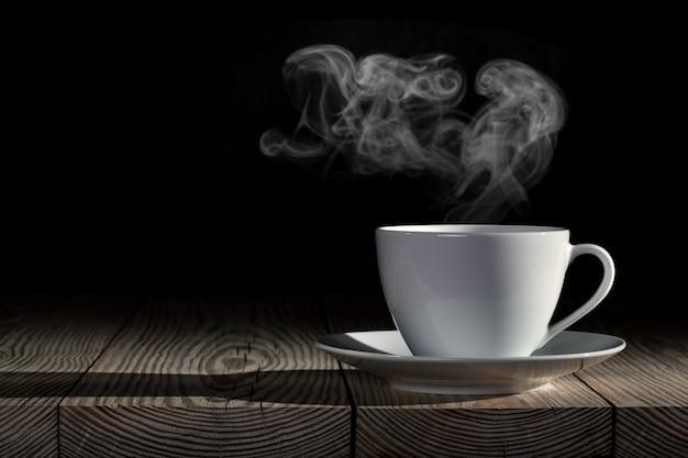 Кофе - это не деревянный подоконник