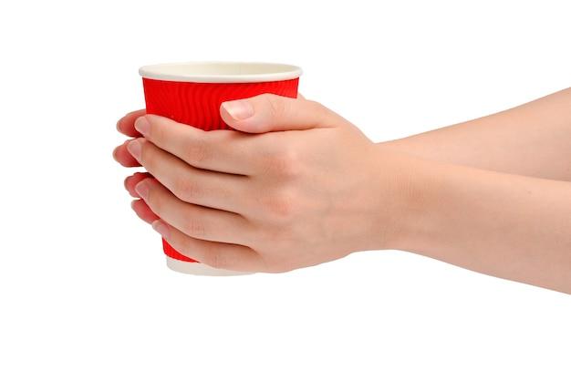 Холодная освежающая вода для детоксикации с лимоном, огурцом, розмарином и льдом в стеклянной банке. copyspace. баннер