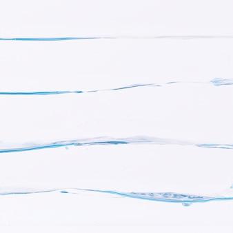 Коллекция брызг воды