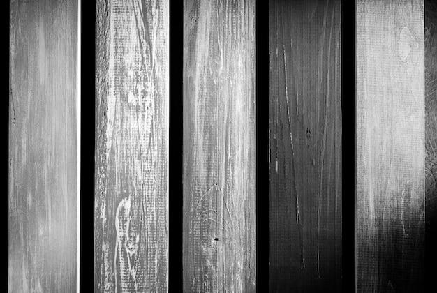 배경 질감으로 나무 벽돌의 컬렉션