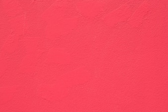 solid color background vectors photos and psd files free download