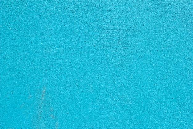 カラーコンクリートの壁の背景