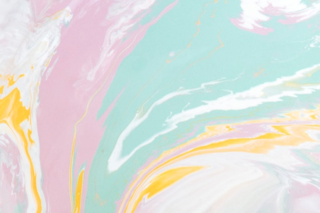 Красочный абстрактный дизайн