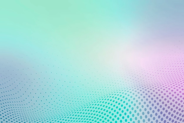 Colorful abstract textured background