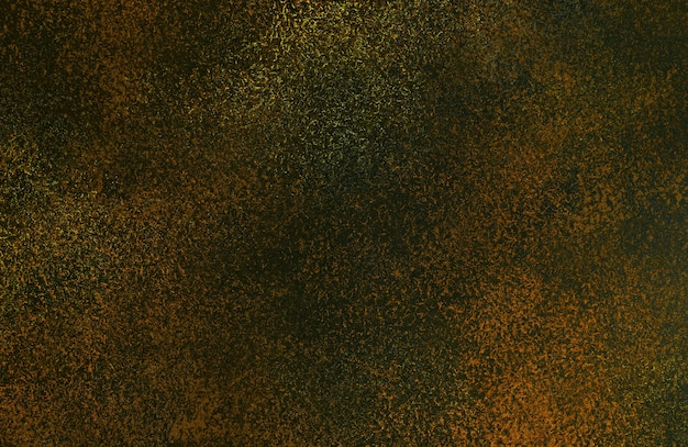 Colorful abstract textured dark background