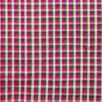 Красочный африканский перуанский стиль поверхности коврика закрыть. больше этого мотива и больше текстиля в моем порту.