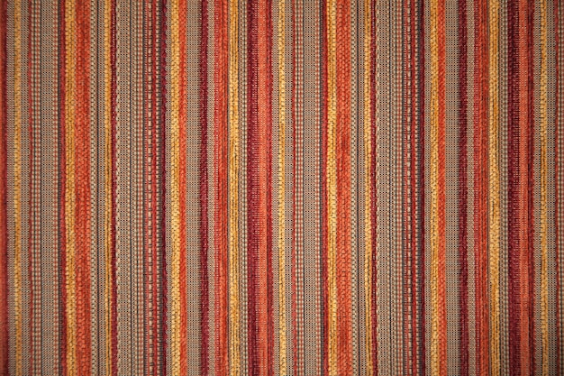 Colorful african peruvian style rug surface close up. more of this motif & more textiles i