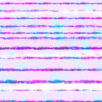 Красочный фон акварельные краски фон