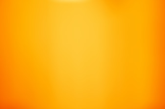 Colorful blurred backgrounds / orange background, abstract, bright color background