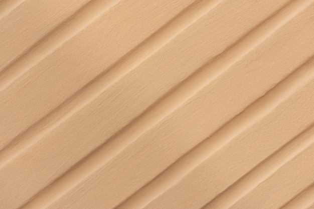 Красочный цемент или бетонная текстура используют для фона