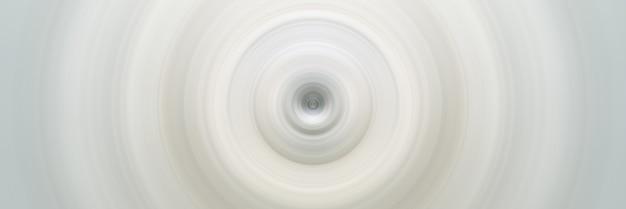 Красочные концентрические круги фон цифровые изображения
