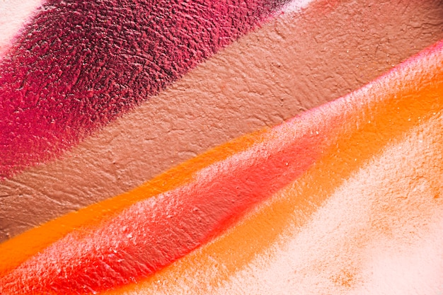 Colorful concrete texture background