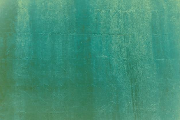 Colorful designer background, green color
