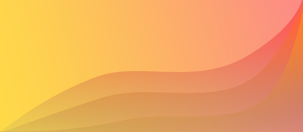Colorful gradient mesh background in bright rainbow colors. abstract blurred smooth image.