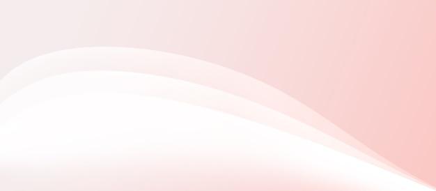 밝은 무지개 색의 화려한 그라디언트 메쉬 배경. 추상 흐리게 부드러운 이미지입니다.