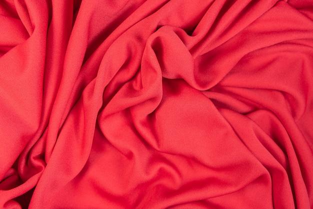 Tessuto a maglia colorato - sfondo arte