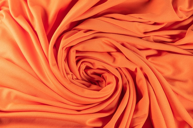 Красочный фон трикотажной ткани