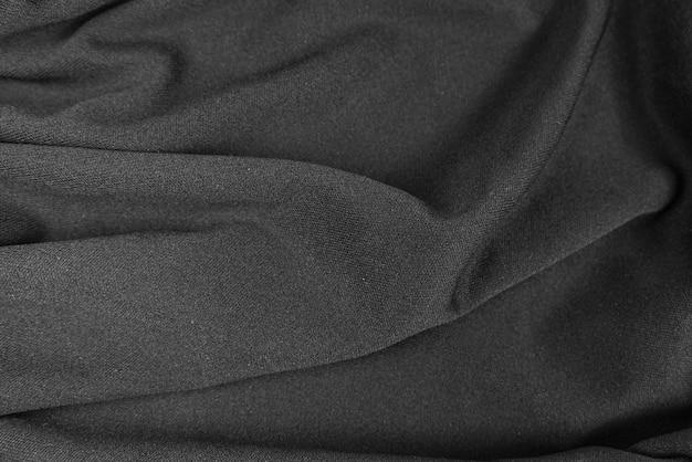 Sfondo colorato tessuto a maglia