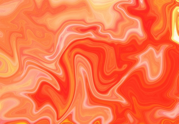 Colorful marble pattern, abstract background. soft and blur marbleized effect. luxury and elegant style illustration