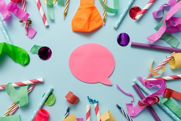 Яркие коллекции для вечеринок, яркие праздничные вещи, яркий праздничный комплект, сюрприз на день рождения, банкет в годовщину свадьбы, церемония вручения дипломов,