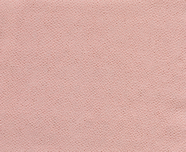 Colorful pink fabric texture background