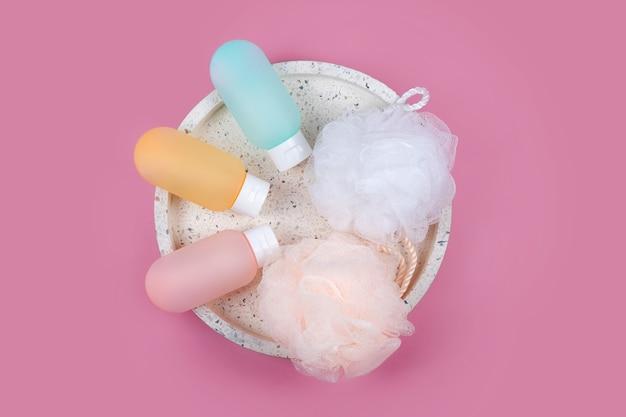 샴푸, 헤어 밤 및 샤워 젤을위한 다채로운 플라스틱 용기 (대리석 쟁반에 수건이 달린 수건 포함)입니다. ㅇㅇㅇ ㅇㅇㅇ ㅇㅇㅇ ㅇㅇㅇ ㅇㅇㅇ ㅇㅇㅇ ㅇㅇㅇ ㅇㅇㅇ ㅇㅇㅇ ㅇㅇㅇ ㅇㅇㅇ ㅇㅇㅇ ㅇㅇㅇ ㅇㅇㅇ ㅇㅇㅇ ㅇㅇㅇ ㅇㅇㅇ ㅇㅇㅇ ㅇㅇㅇ ㅇㅇㅇ ㅇㅇㅇ ㅇㅇㅇ ㅇㅇㅇ ㅇㅇㅇ ㅇㅇㅇ ㅇㅇㅇ ㅇㅇㅇ ㅇㅇㅇ ㅇㅇㅇ ㅇㅇㅇ ㅇㅇㅇ ㅇㅇㅇ ㅇㅇㅇ ㅇㅇㅇ ㅇㅇㅇ ㅇㅇㅇ ㅇㅇㅇ ㅇㅇㅇ ㅇㅇㅇ ㅇㅇㅇ ㅇㅇㅇ ㅇㅇㅇ ㅇㅇㅇ ㅇㅇㅇ ㅇㅇㅇ ㅇㅇㅇ ㅇㅇㅇ 분홍색 배경에 스파 및 목욕 액세서리 화장품