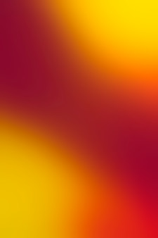 Colorful shades of abstract background