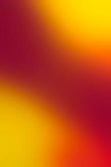 Красочные оттенки абстрактного фона
