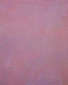 Красочный текстурированный фон. ретро текстура